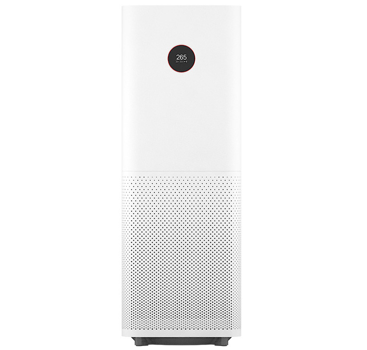 Purificator aer Mi Air Purifier Pro