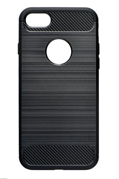 Redmi 4a karbon tok - fekete