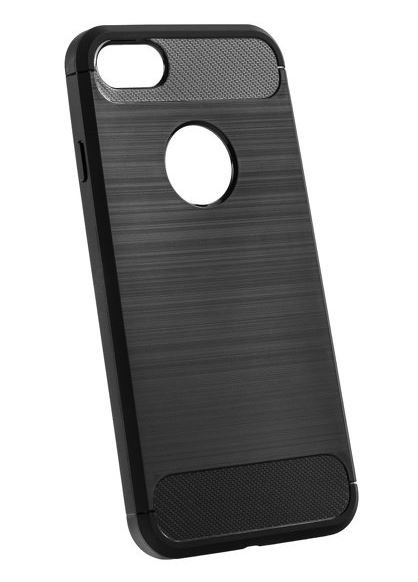 Redmi Note 4 / Note 4x karbon tok - fekete