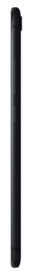Mi 5X okostelefon - 4+64GB, fekete