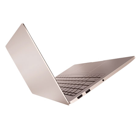 "Mi Notebook Air - 12,5"" - M3 / 4GB / 128GB - Auriu"