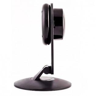 Yi Home Camera 720p, éjjellátó okoskamera - fekete