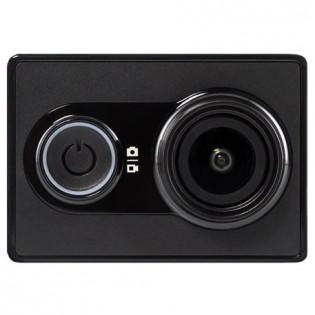Yi Action Basic akciókamera - fekete