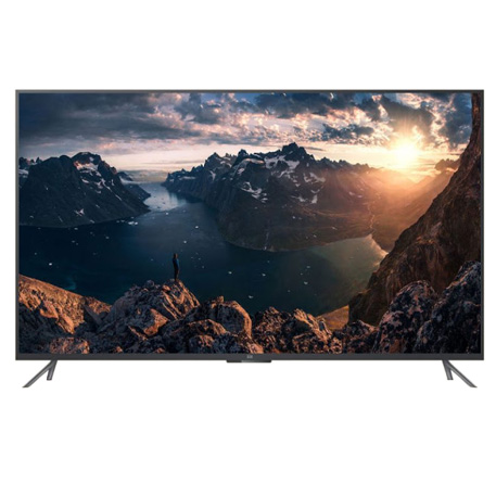 Mi TV 4A 65inch