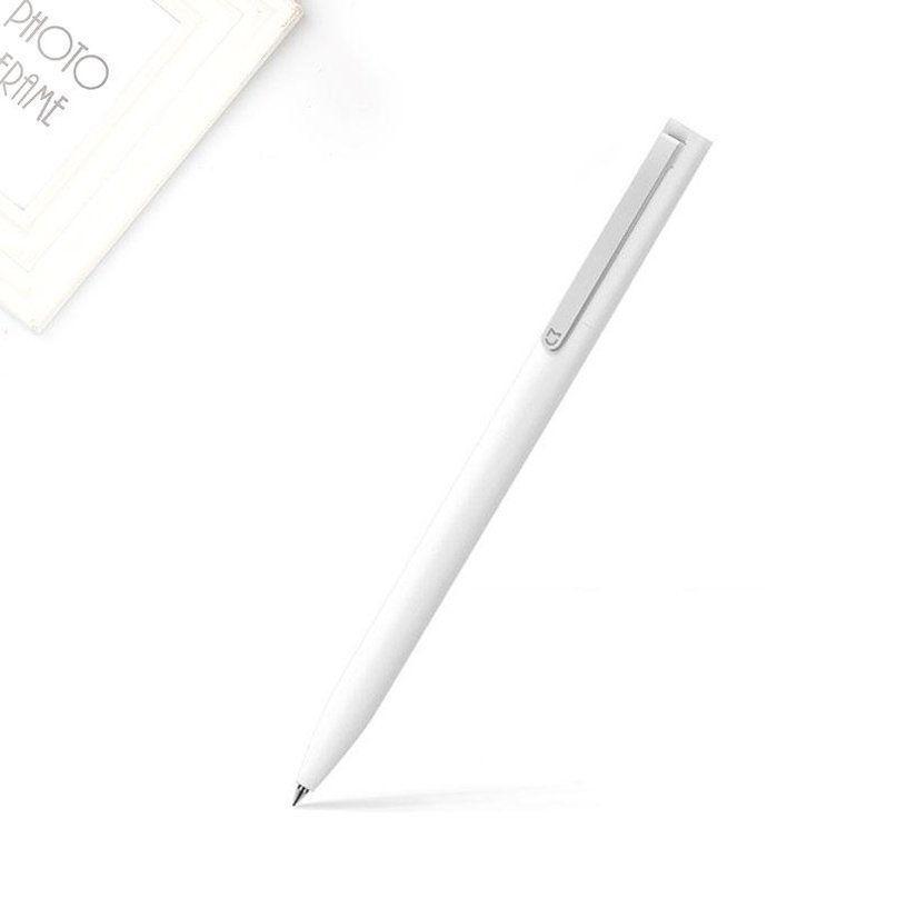 Xiaomi MiJia Pen fém toll - fehér