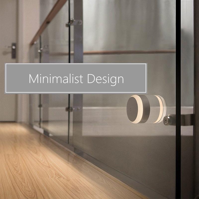 Lampă de veghe cu senzor Xiaomi MiJIA LED