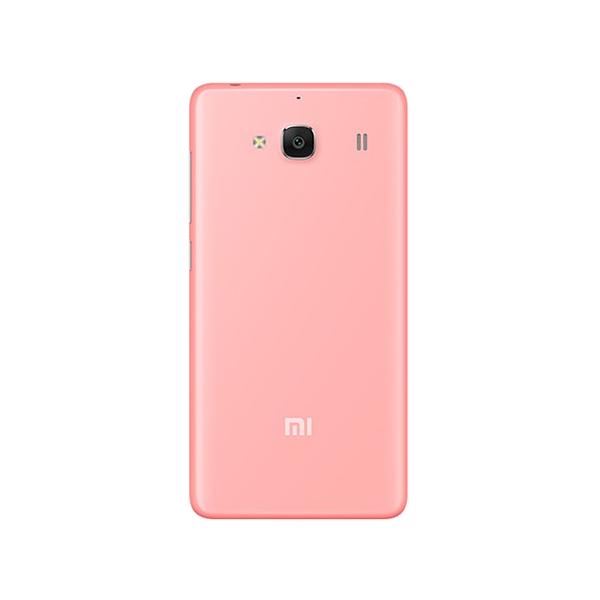 Capac spate Xiaomi Redmi 2 /Pro roz