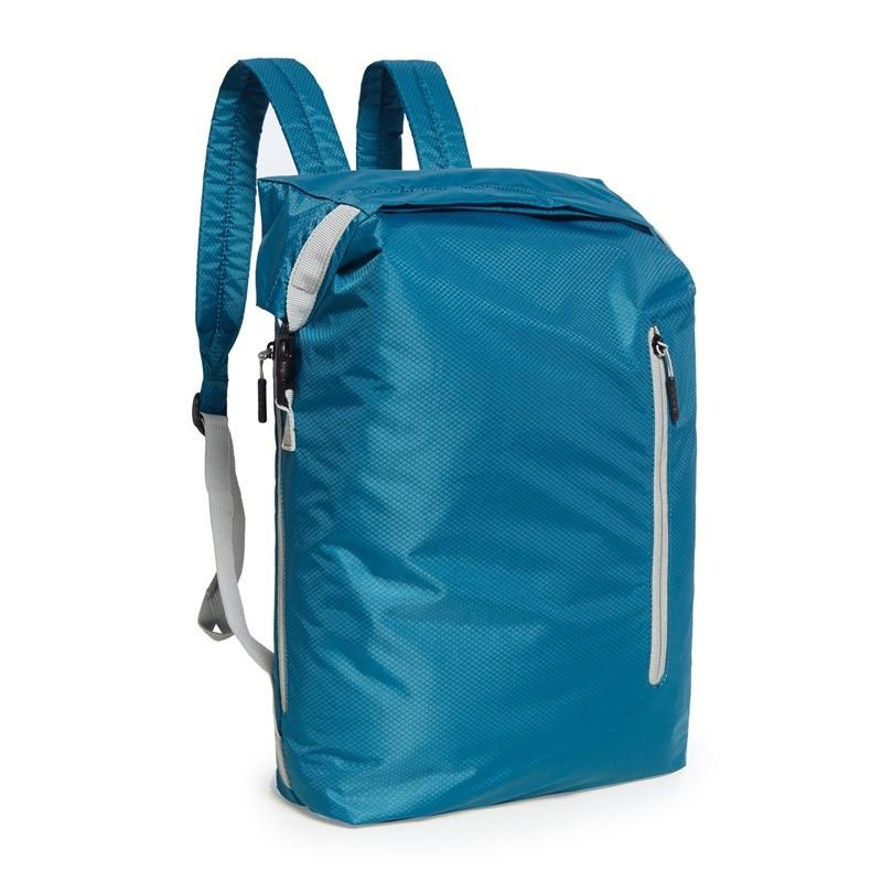 Mi ultrakönnyű hátizsák, kék