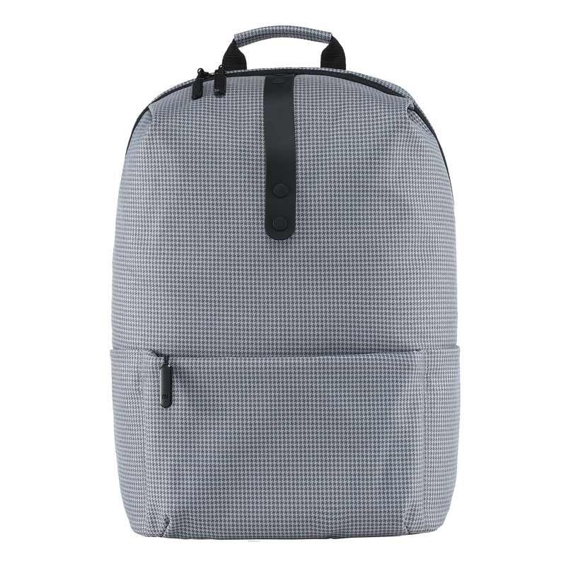 Xiaomi Mi Casual Backpack hátizsák, szürke