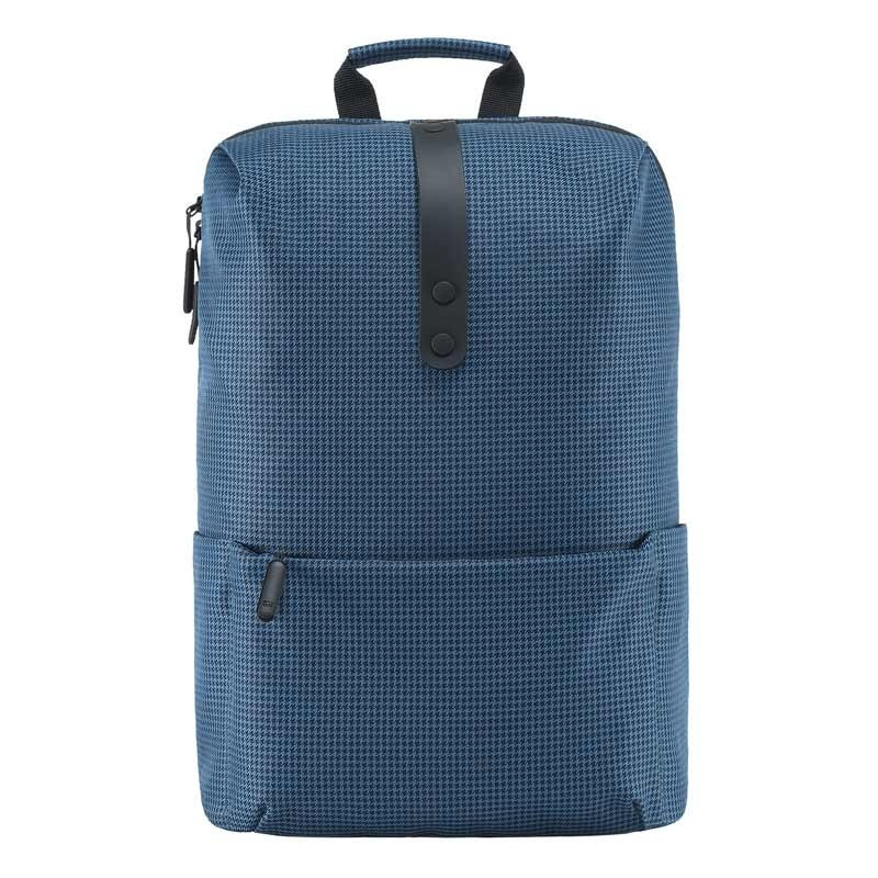 Xiaomi Mi Casual Backpack hátizsák, kék