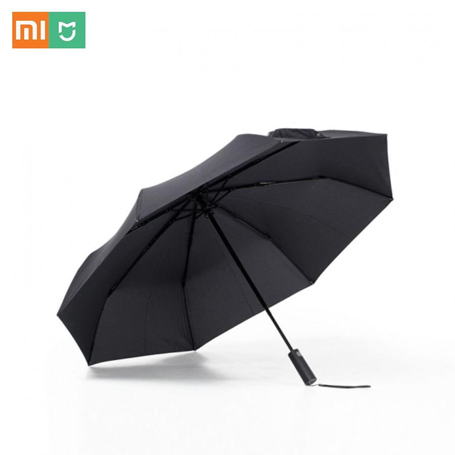 Xiaomi automata összecsukható esernyő