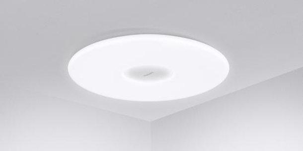 Mijia Philips LED mennyezeti lámpa