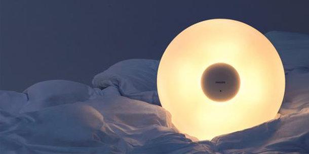 Plafonieră LED Mijia Philips