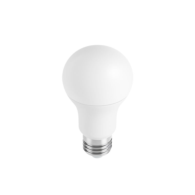 Xiaomi - Philips Smart LED Bulb E27 okosizzó - fehér