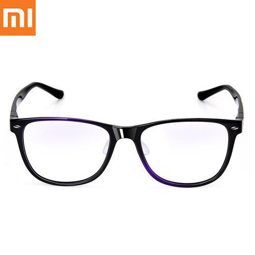 Xiaomi TS ibolya-kék fényszűrő szemüveg