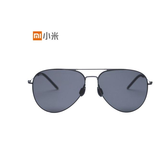 xiaomi polarized light napszemüveg új