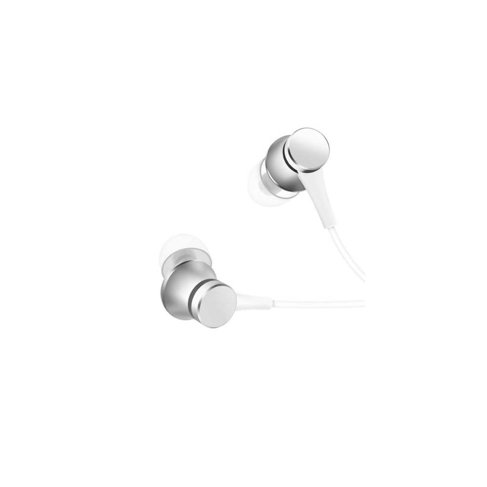 Mi Piston Fresh Edition fülhallgató, ezüst