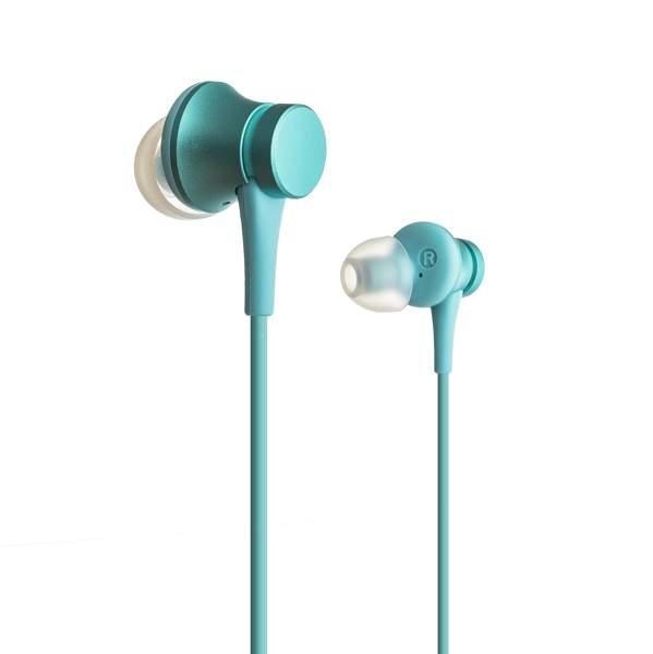 Mi Piston Fresh Edition fülhallgató, kék
