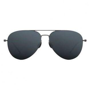 xiaomi polarized light napszemüveg - szürke