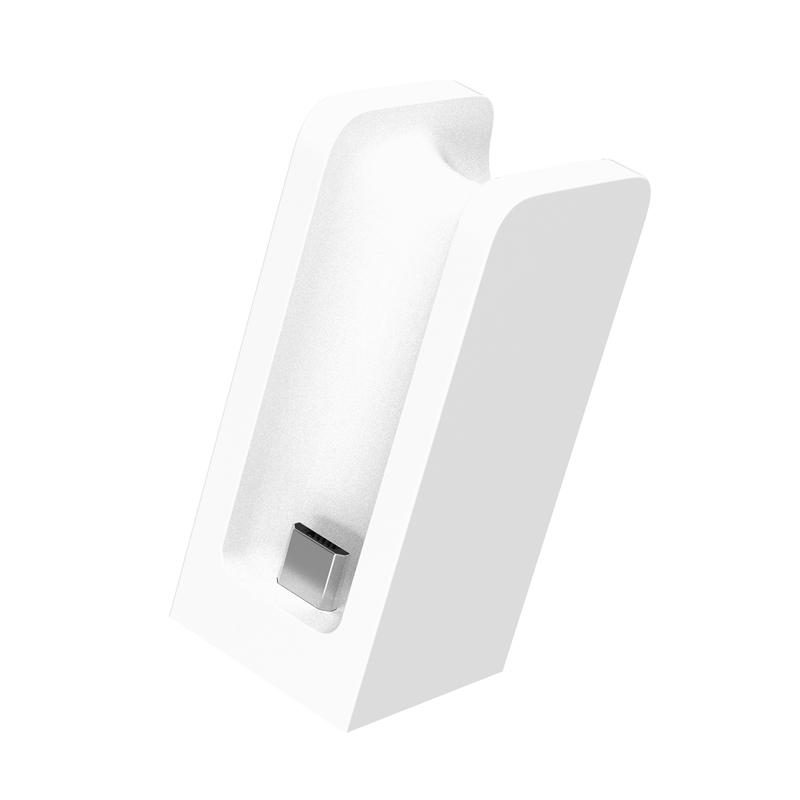 Mi Bluetooth headset, Youth Edition asztali töltő, fehér