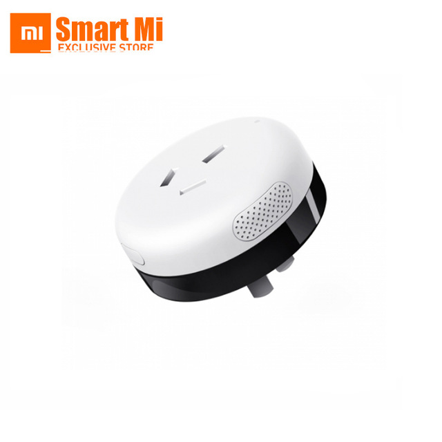 xiaomi Air conditioner companion gateway 44a0a4d9be