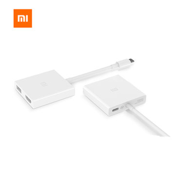 xiaomi Laptop USB-C elosztó