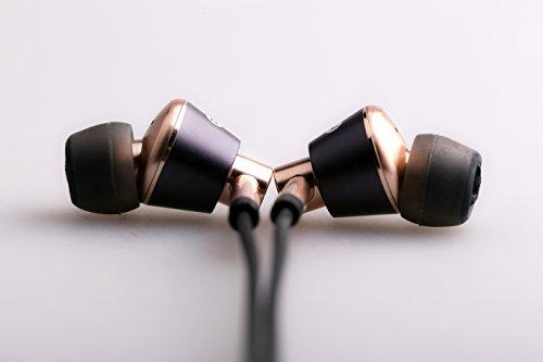 1MORE Hybrid fülhallgató