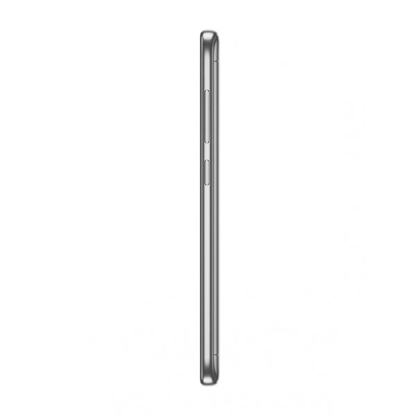 Redmi 5A okostelefon - 2+16GB, szürke - B20