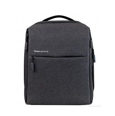 Xiaomi Laptop hátizsák