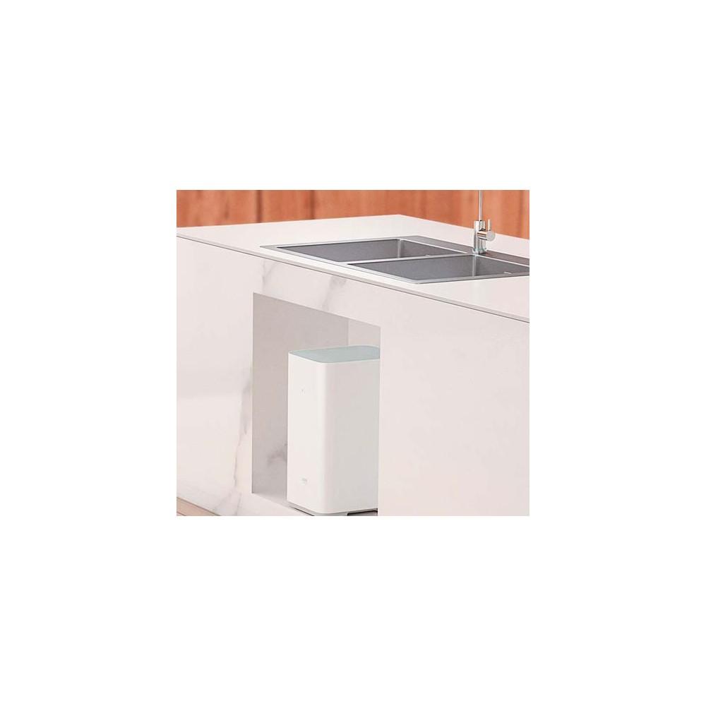 Mi Water Purifier  víztisztító, cabinet-hiding verzió