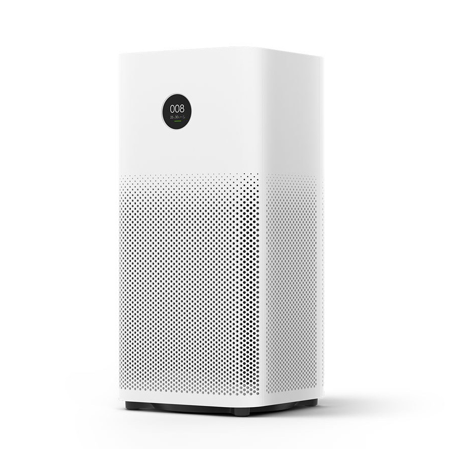 Purificator de aer Mi Air Purifier 2S