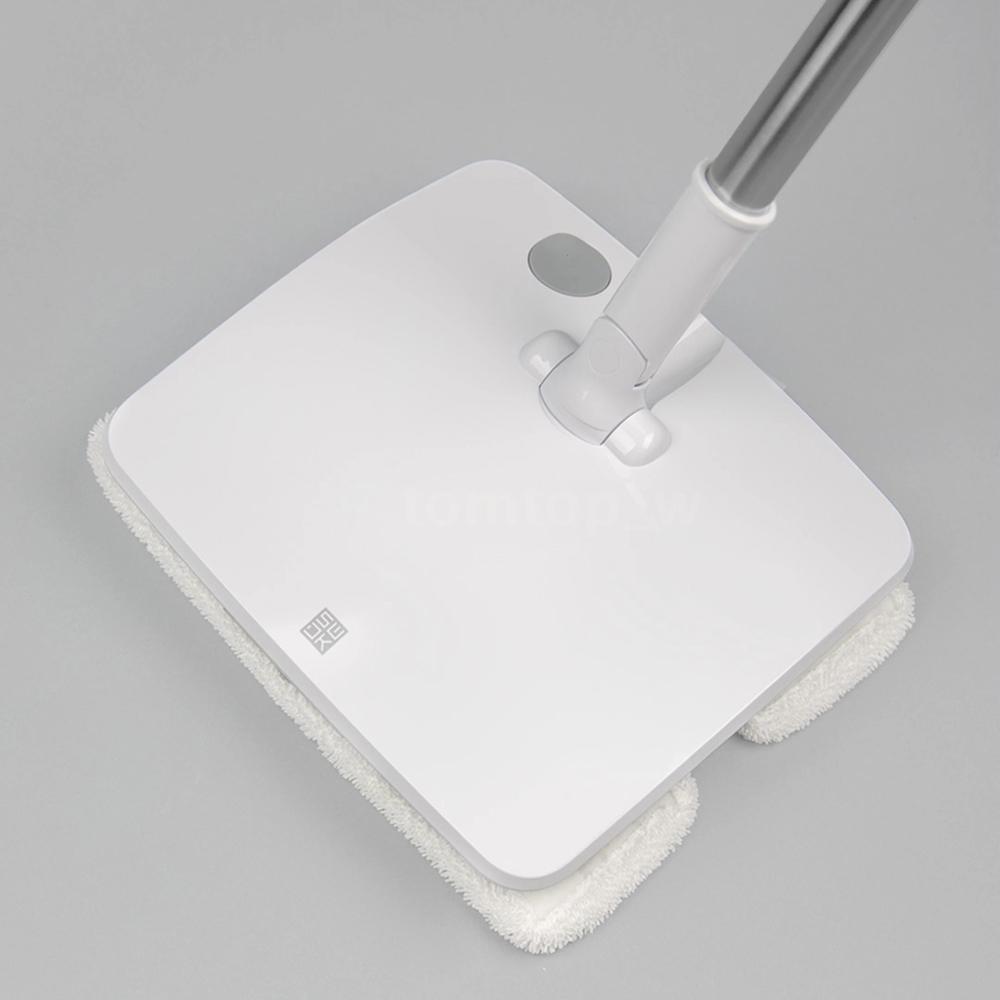 Xiaomi SWDK-D260 kézi vezeték nélküli elektromos ablak és padló mosó
