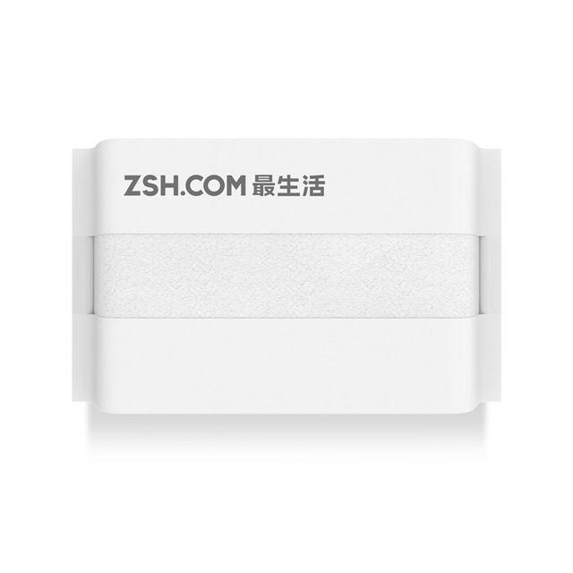 Xiaomi fürdőlepedő, fehér