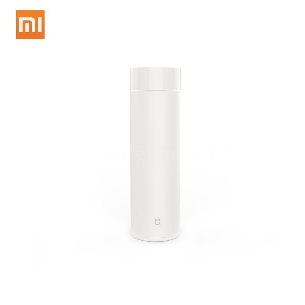 Xiaomi termosz (500ml), fehér