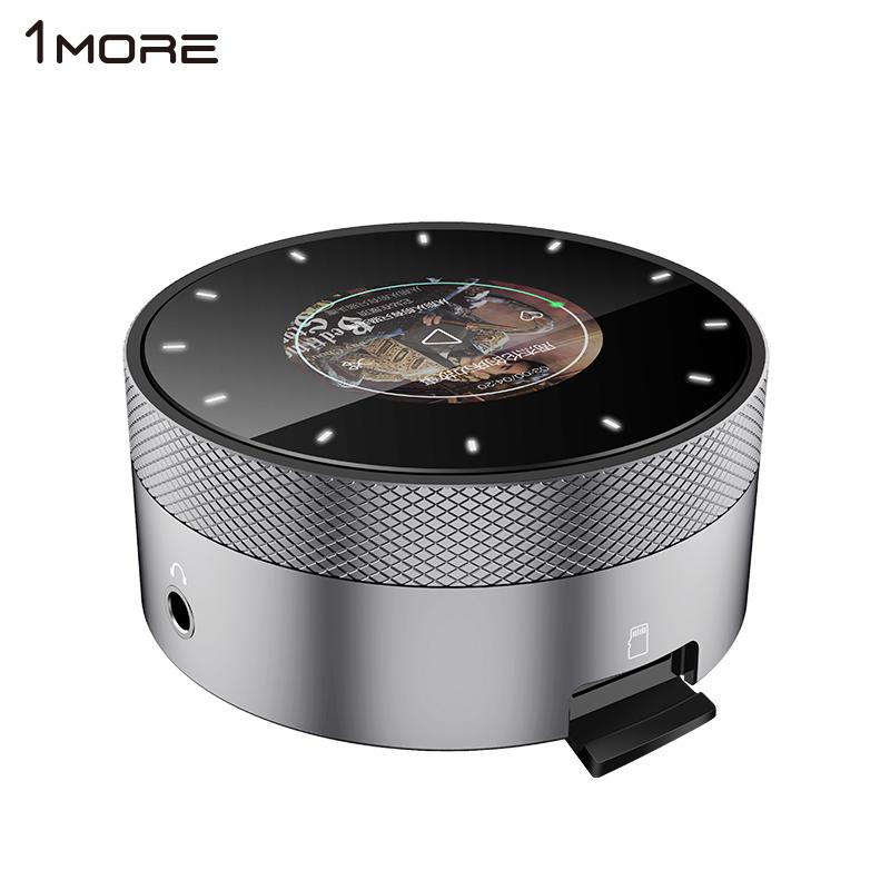 1More Magic Sound Bluetooth hangszóró