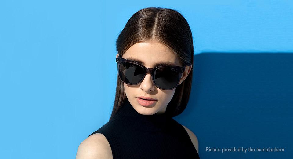 Xiaomi TS Nylon Polarizált napszemüveg, Cat-Eye