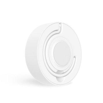 Xiaomi Yeelight LED szenzoros éjszakai lámpa akasztóval