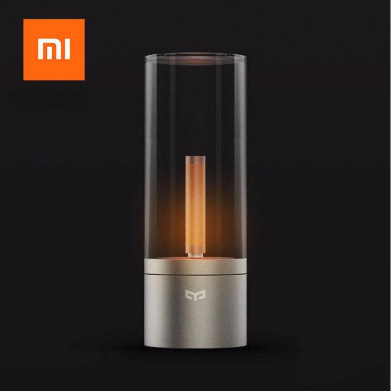 Xiaomi Candle-lit hangulatlámpa