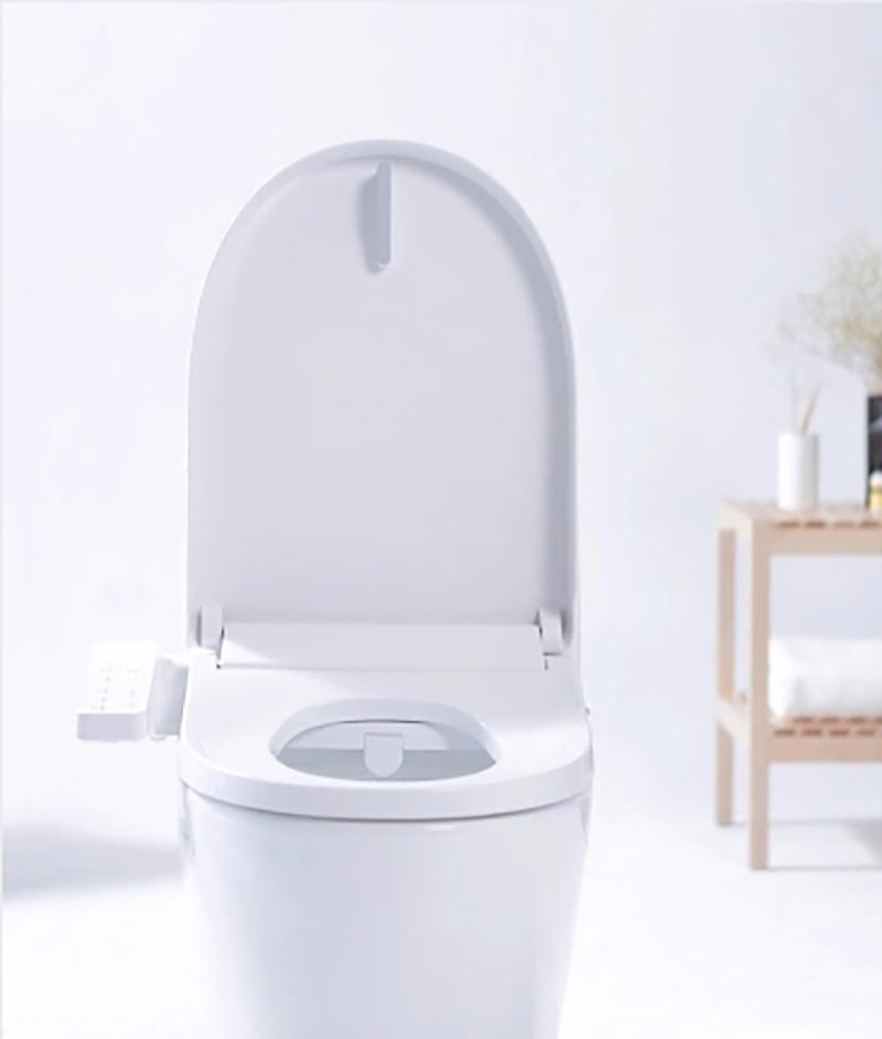 Xiaomi Smart fűthető WC ülőke