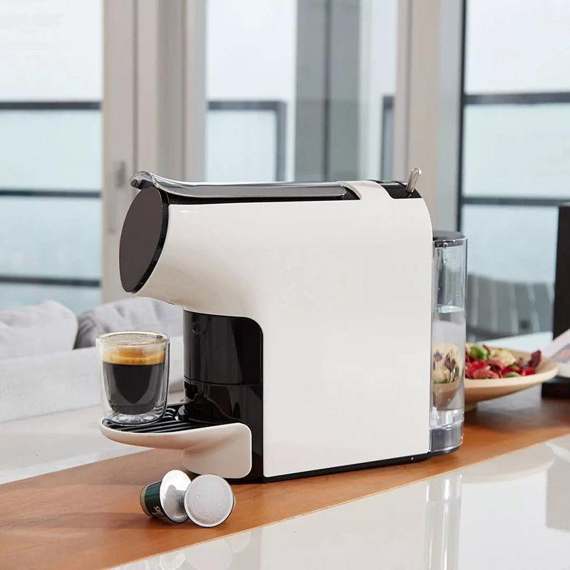 Xiaomi SCISHARE Espresso kávéfőző