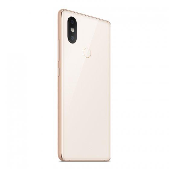 Mi 8 SE okostelefon - 4+64GB, arany