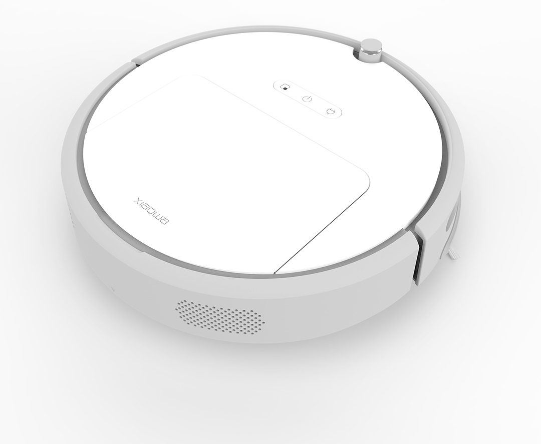 Xiaowa Lite robotporszívó (C10)