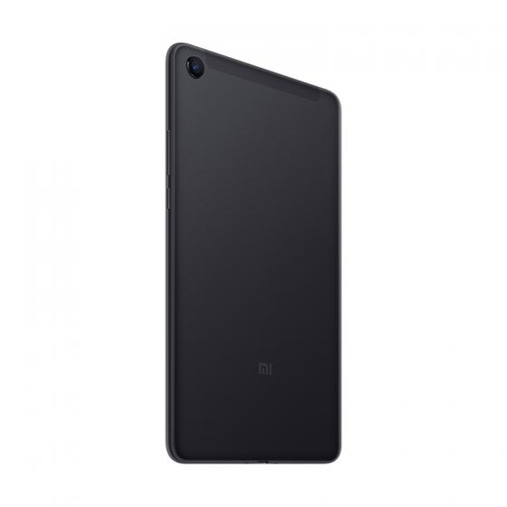 Mi Pad 4 LTE tablet - 4+64GB, fekete