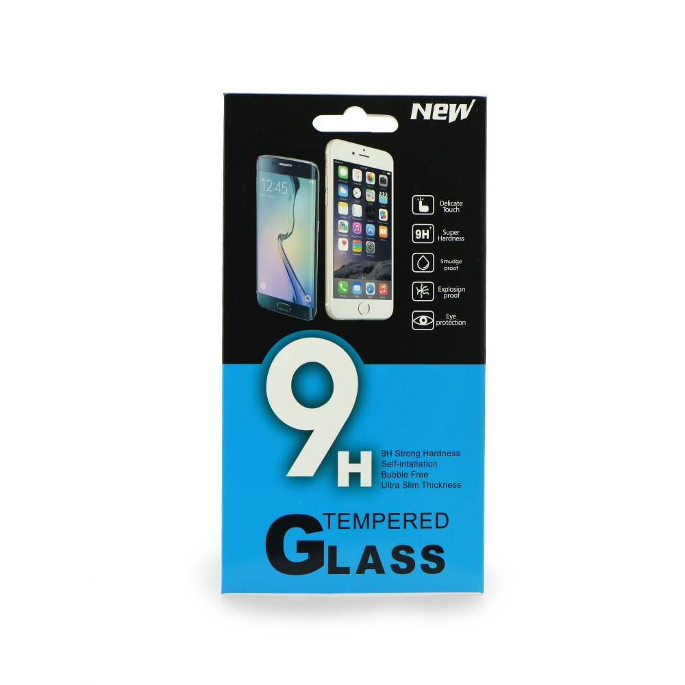 Redmi Note 6 Pro kijelzővédő üveg