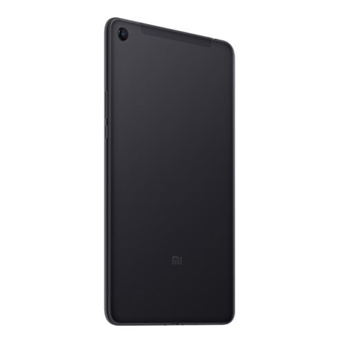 Tableta Mi Pad 4 Plus LTE - 4+64GB - Neagră