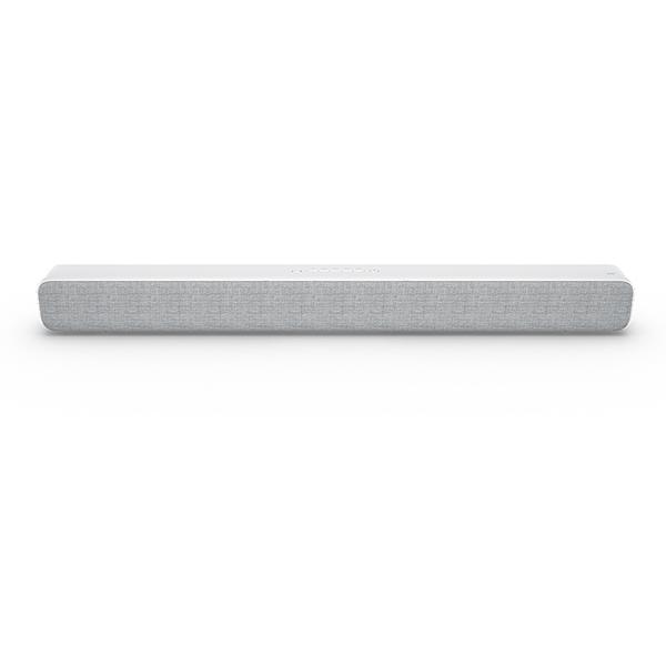 "Xiaomi Mi TV Soundbar 33"" - fehér"