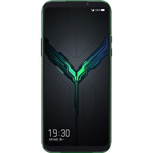 Smartphone Black Shark 2 - 12+256GB - Neagră