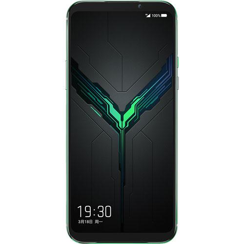 Smartphone Black Shark 2 - B20- 12+256GB - Argintiu