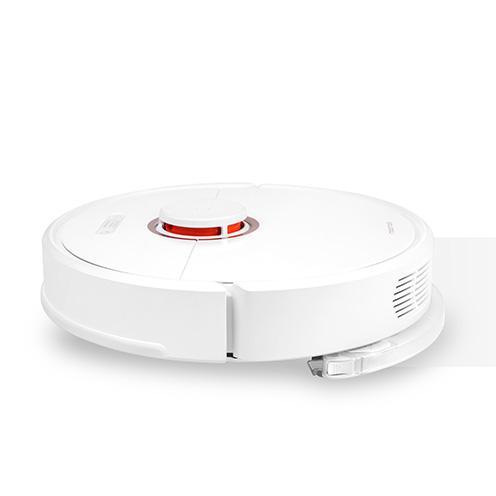 Roborock S6 robotporszívó (Global) - fehér