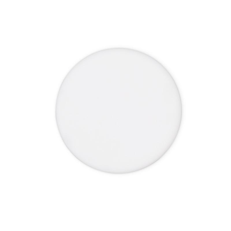 Mi vezeték nélküli 20W-os töltőpad, fehér